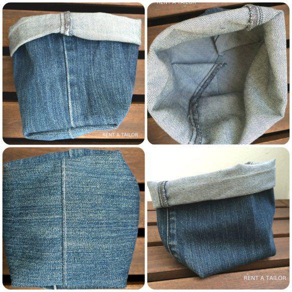 38 besten jeans bilder auf pinterest aus alt mach neu cowboys und denim handwerk. Black Bedroom Furniture Sets. Home Design Ideas