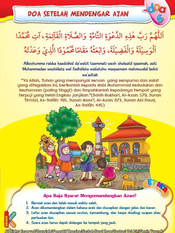 download-gratis-ebook-101-doa-harian-anak-saleh-doa-dan-adab-setelah-mendengar-azan.jpg (596×794)