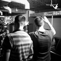 Luca M & JUST2 - Bingo Heads by JUST2 on SoundCloud