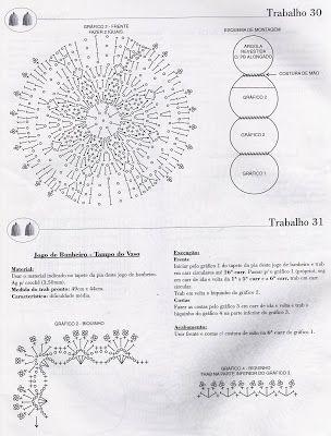 %23699-set-de-ba%C3%B1o-crochet-4.JPG (304×400)