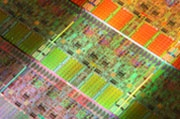 Maximizing System Performance with Multi-Core Chips | PCWorld