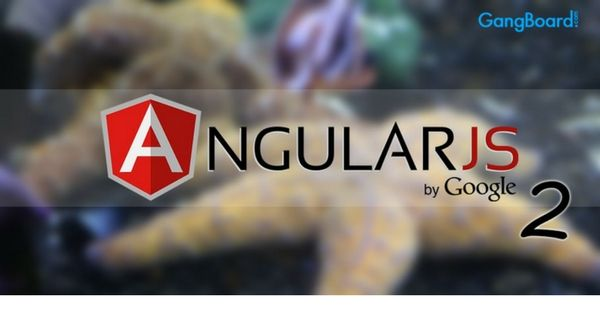 #AngularJS allows your application to have an expanded HTML library.Learn #AngularjsOnlineTraining