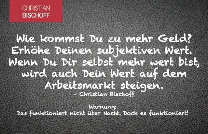 christian-bisch...