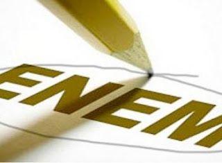 NONATO NOTÍCIAS: INEP DIVULGA RESULTADOS PRELIMINARES DO ENEM 2014 ...