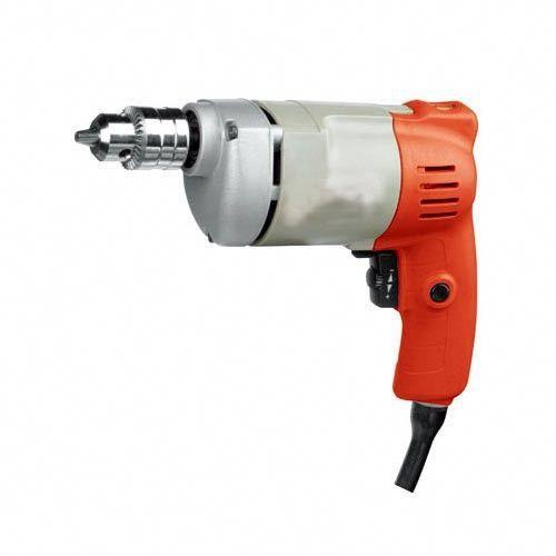 Buy Drilling Machines For House Repair And Improvement Works Lead Acid Battery Repair Drilling Machine Lead Acid Battery Home Repair