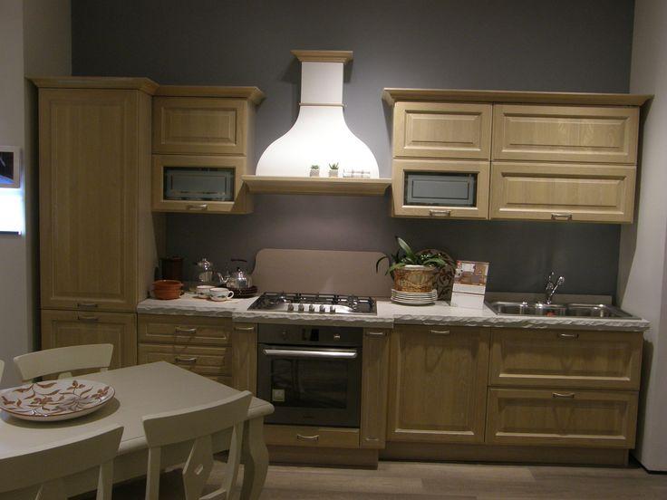 Cucine torino outlet great cucina boffi scontata cucina for Cucine in offerta a torino