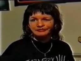 Stella. Reportage Spiegel TV 1995.