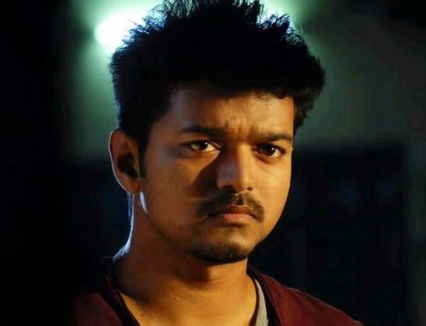 Famous Tamil actor Ilayathalapathy Vijay up with his 59th movie. The film is now a matter of talk. His recently releasing movie Puli has been a great topic been discussed between his fans.