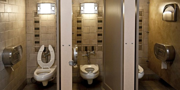 25 best ideas about bathroom stall on pinterest small for European bathroom stalls