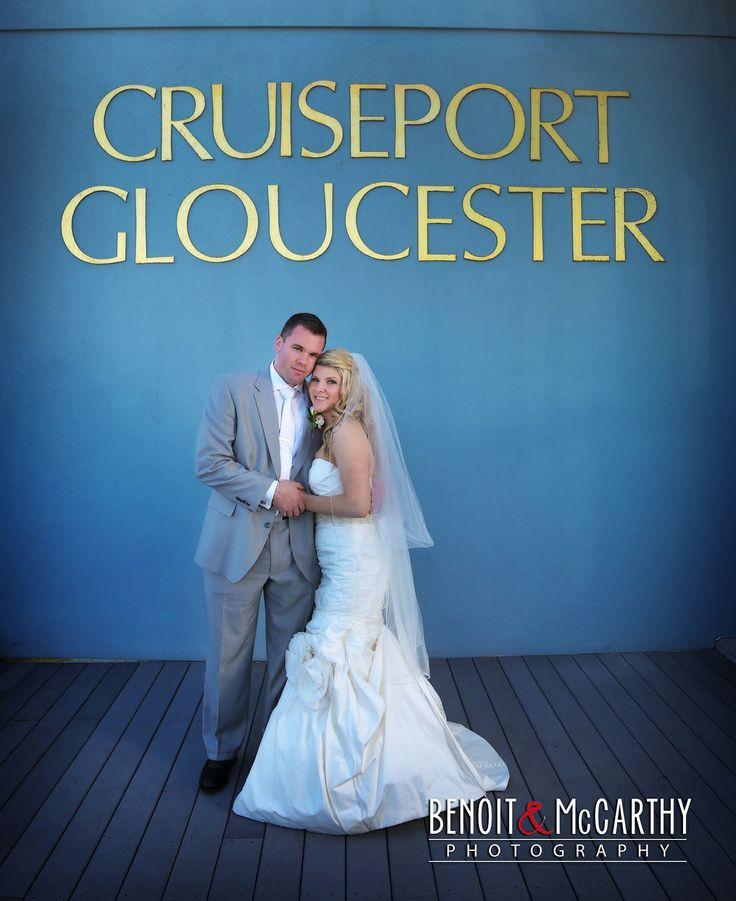 39 best Cruiseport Gloucester images on Pinterest | Gloucester ...