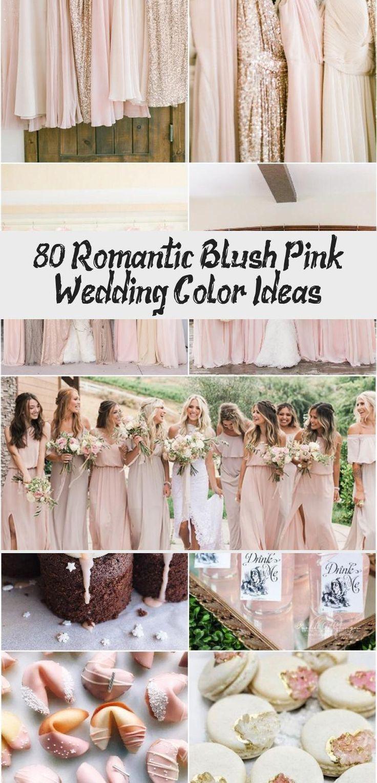 blush pink bridesmaid dresses blush wedding ideas blush wedding inspiration  #weddings #wedding #weddingideas #himisspuff #blushweddings #pinkweddings #BridesmaidDressesBeach #PeachBridesmaidDresses #BridesmaidDressesMuslim #NeutralBridesmaidDresses #BridesmaidDressesVintage