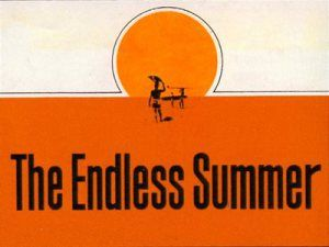 Vintage Surf Posters | Abominable Ink