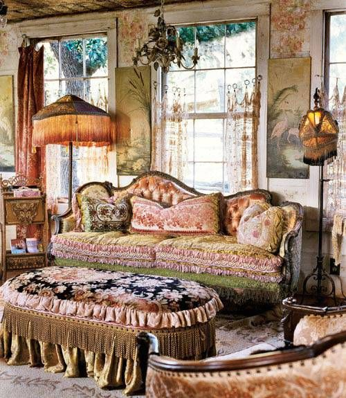 17 Best Images About Furniture And Fabrics On Pinterest: 64 Best Mixing Upholstery Fabric Images On Pinterest