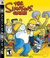 The Simpsons Game ps3 cheats