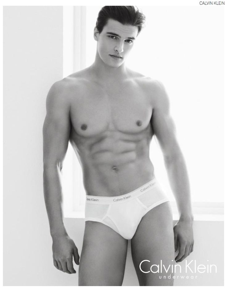 27 best male model book images on pinterest male models male how to pose like a top male model ccuart Image collections