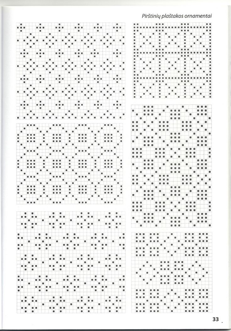 127 best parchment grid work images on Pinterest Paper crafts - month to month rental agreement