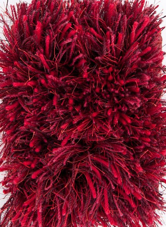 furniture stores near me with financing pink shag rug rugs row hours open now