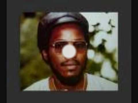 Delroy Wilson - Have Some Mercy