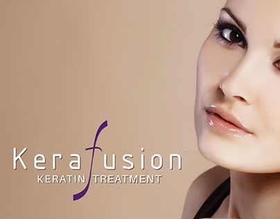 """Check out new work on my @Behance portfolio: """"Kerafusion keratin treatment poster"""" http://be.net/gallery/35781791/Kerafusion-keratin-treatment-poster"""