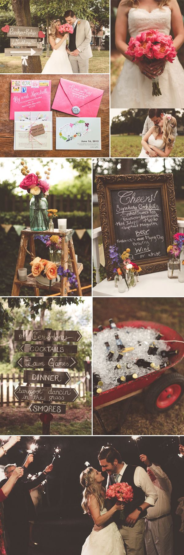 132 best weddings images on pinterest love marriage and wedding