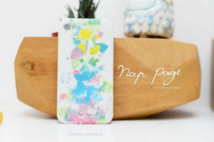 #iphonecase #iphone5case #iphone5scase #iphone5ccase #iphone6case #iphone6pluscase #iphone3gscase #case #cover #apple #nappage #nappagecase #nappagestore #floral #flower #white #gift #accessories #enjoy #iphonecaseonly #treasure #vintage #popular #fashion Thank you very much for your interesting to our shop Nap page .  ■ DESCRIPTION  The item is made to order item. Our iphone case was made from quality polymer plastic hard iph...