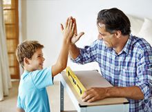 Effective-Praise-Kids