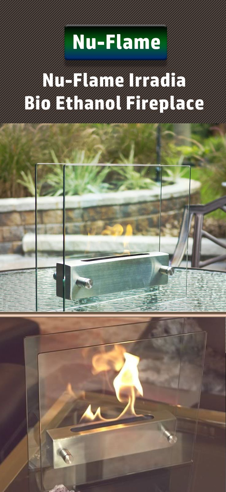 15 best bio ethanol fireplace images on pinterest ethanol