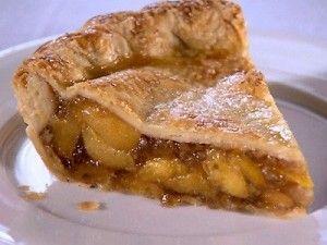 Peach Cobbler Recipe: Tasti Recipe, Fun Recipe, Favorit Recipe, Peaches Pies, French Loaf, Peach Cobbler Recipes, Peaches Cobblers Recipe, Peach Cobblers, Mom