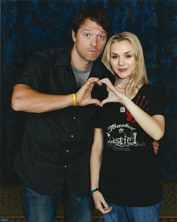 Megstiel love << aw yes my ghost ship sails on