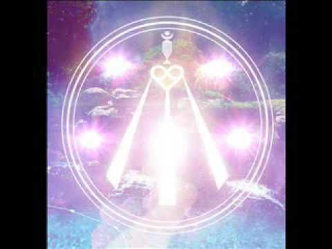 2016 Psychic Predictions & 10 Spiritual Protections - YouTube