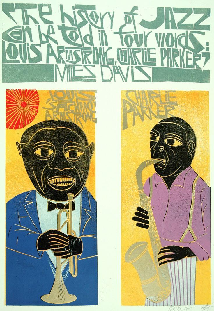 paul-peter-piech-the-history-of-jazz-1995-crsite-crsite