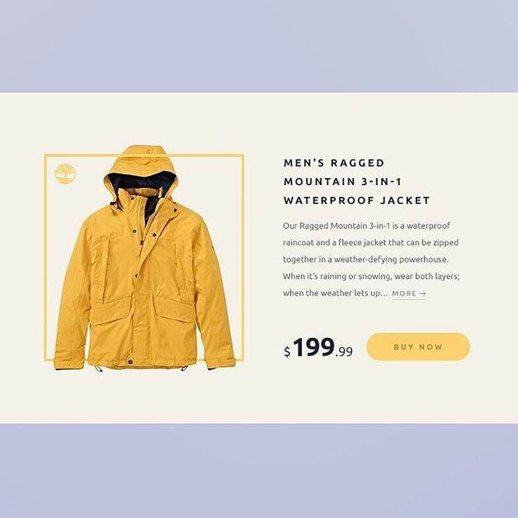 Daily UI Challenge — #036 Blog Post #dailyui #dailyuichallenge #dailyui036 #ui #uidesign #ux #uxdesign #web #webdesign #design #graphicdesign #userinterface #minimal #clean #interface #dribbble #dribbbleinvite #behance #product #specialoffer #specialoffers #eshop #shop #timberland #jacket