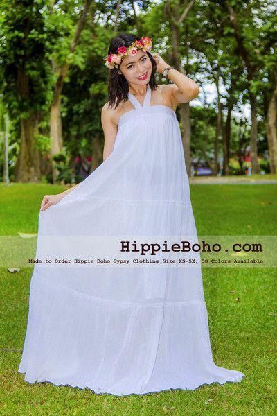 Size 5x maxi dresses