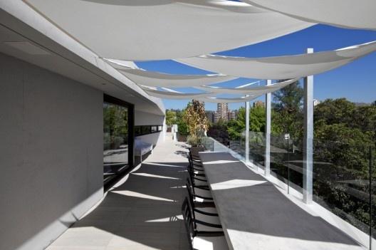 143 best Terrazas images on Pinterest Backyard patio, Gardening
