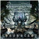 Symphony X - Iconoclaust (Music CD) #UKOnlineShopping #UKShopping