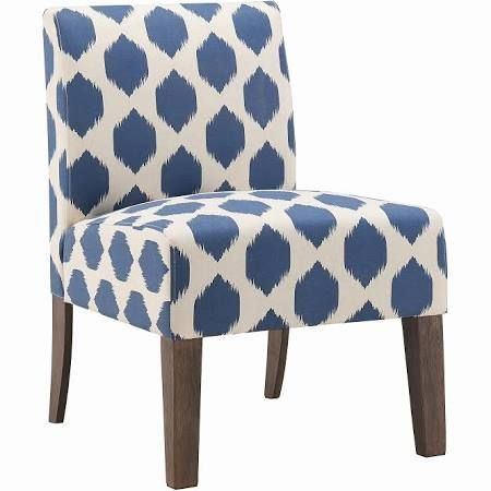 small accent chairs - Google Search
