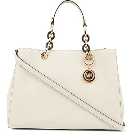 Best 25+ Michael kors handbags clearance ideas on Pinterest | Michael kors  clearance, Michael kors handbags outlet and Cheap mk bags