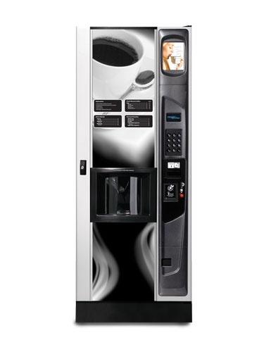 Vending Machines for Sale| Coffee Vending Machines | USelectIt.com