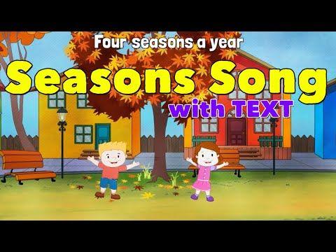Amazon.com: The Rhyming Season (0046442469487): Edward ...