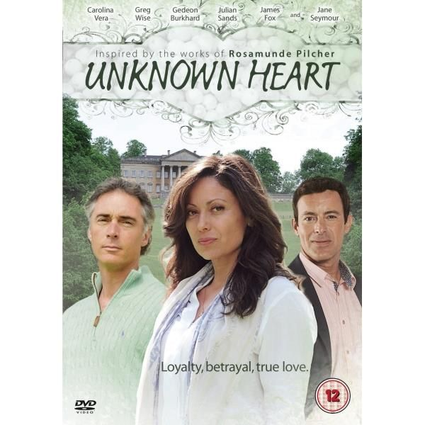 http://ift.tt/2dNUwca | Rosamunde Pilcher's Unknown Heart DVD | #Movies #film #trailers #blu-ray #dvd #tv #Comedy #Action #Adventure #Classics online movies watch movies  tv shows Science Fiction Kids & Family Mystery Thrillers #Romance film review movie reviews movies reviews