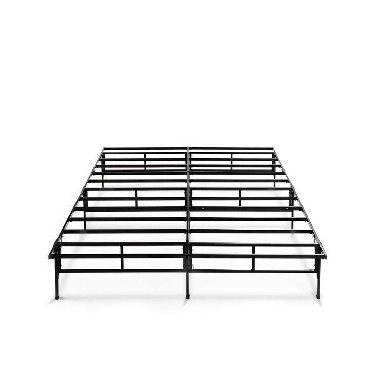 Best 20 Box Bed Frame Ideas On Pinterest King Platform