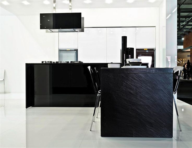 Vulcano Wave   #kuchnia #marmur #konglomerat #granit #kamień #dekoracje #kitchen #marble #conglomerate #granite #stone #decor  #kamiennetrendy #trendy #GrupaEGA #EGA