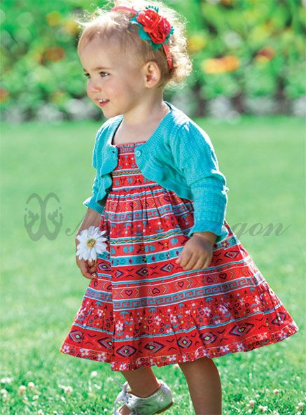 niña vestido con abrigo-Vestido de bebé-Identificación del producto:300000325335-spanish.alibaba.com