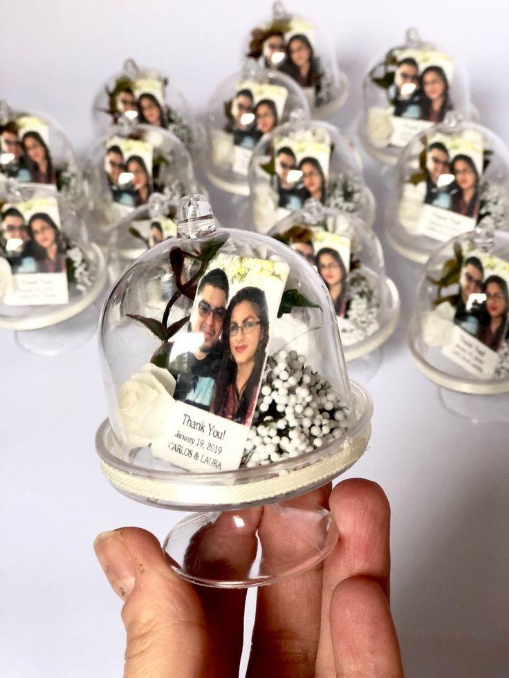 10pcs Favors, Wedding favors for guests, Personalized favors, Wedding favors, En... - Hochzeitsgeschenk