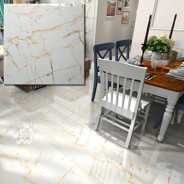 living room tiles ceramic floor tile