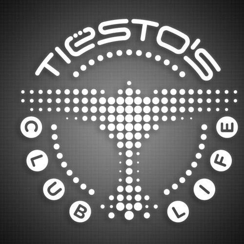 <b>FREE DOWNLOAD</b> → http://www.tribalmixes.com/r/1000051281-Tiesto-Club-Life-459-Incl-Blasterjaxx-Guestmix-SAT-01-16-2016-TALiON