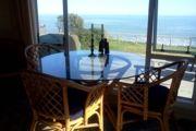 Ngawi  dining/lounge