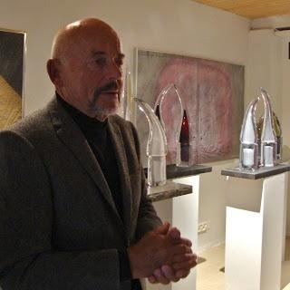 Björn Weckström