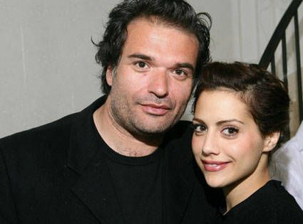 I searched for Simon Monjack's Daughter Jasmine Monjack images on Bing and found this from http://www.eonline.com/news/191495/final-tragic-twist-simon-monjack-s-cause-of-death-just-like-brittany-murphy-s