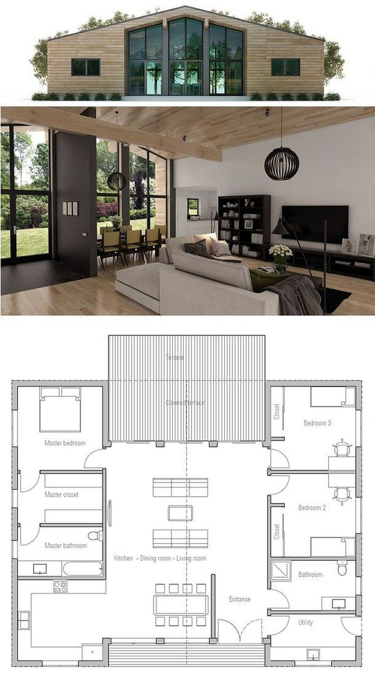 25 best ideas about container house plans on pinterest shipping container house plans container homes prices and small shipping containers - Housing Plans